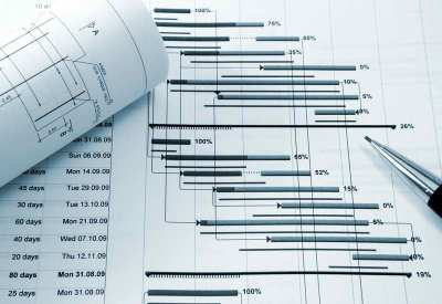 PMI-SP-Scheduling-Professional-Training-Course