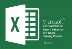 EXCEL-2019-Advanced-Online-Training