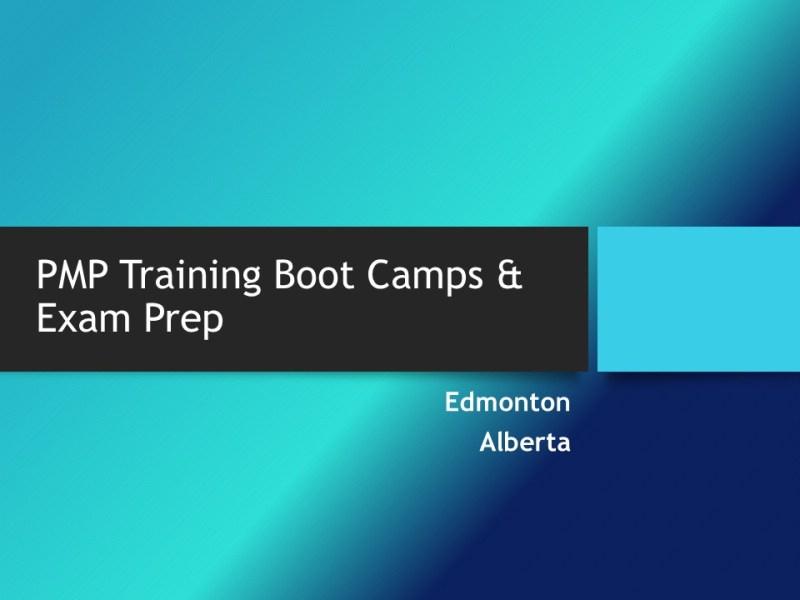 PMP-Training-Boot-Camps-Exam-Prep-Edmonton
