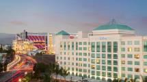 Silicon Valley 2020 Location - Pmwc Precision Medicine