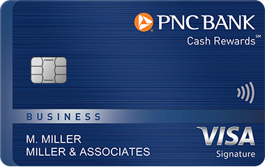 Small Business Credit Cards Apply Online Pnc