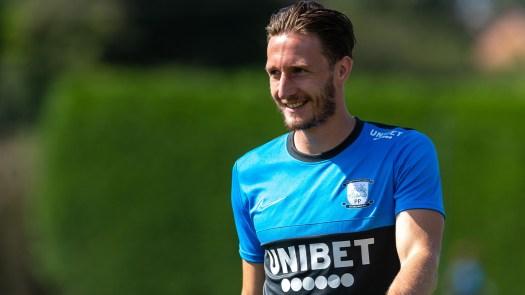 Ben Davies Looks Ahead To 'Three Good Tests' - News ...