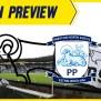 Derby County V Preston North End Match Preview News