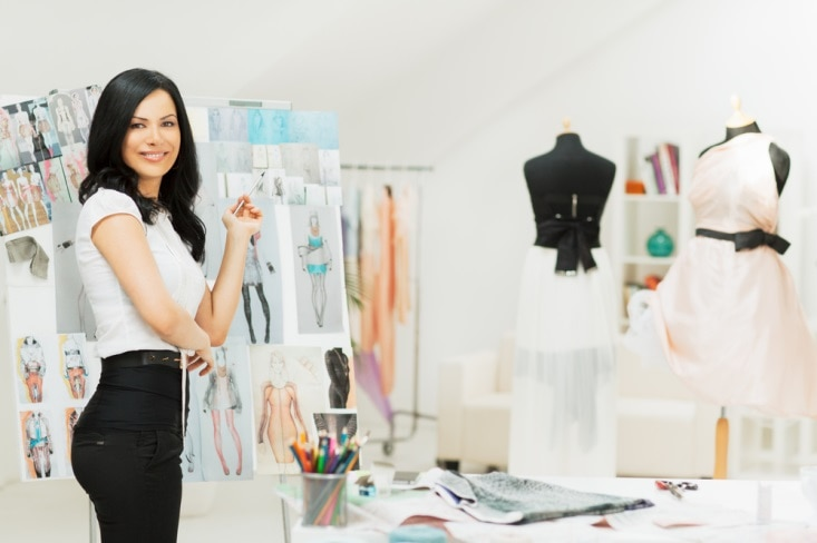 Interested in Fashion? Here is What You Need to Know