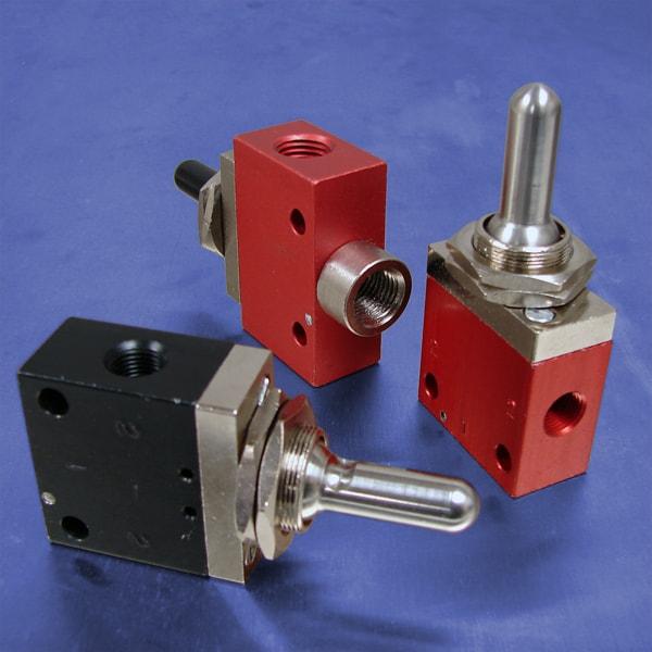 2 way vs 3 valve 95 ford ranger fuse diagram position valves pneumadyne