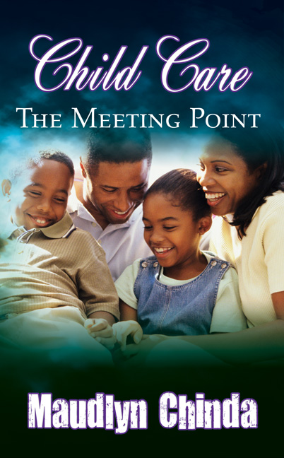 Child Care - The Meeting Point