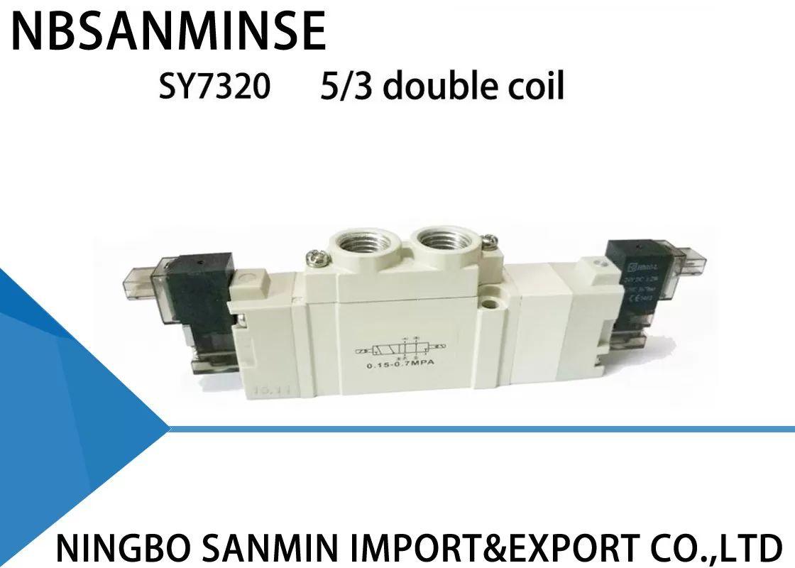 smc coil sy5140 wiring diagram