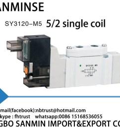 smc coil wiring diagram wiring diagramsmc valve wiring diagrams wiring diagram progresifsmc coil sy5140 wiring diagram [ 1120 x 800 Pixel ]