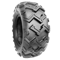 pneu-wdap306