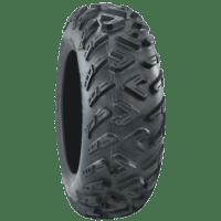 pneu-wdap362