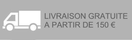 livraisons_gratuite_150