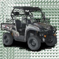 JOBBER_D_MAXX_800_DMAXX_camouflage