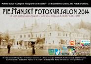 PlagatFotoKursalon-2013
