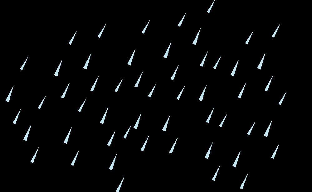Raindrops Falling From The Sky Wallpaper Rain Drops Falling Png Png All