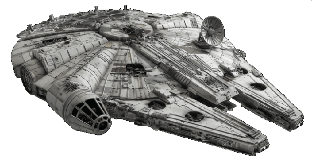 Image result for star wars PNG
