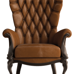 Office Chair Png Used Conference Room Chairs Transparent Images All