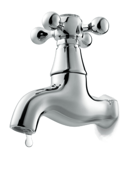 Tap PNG Transparent Images  PNG All
