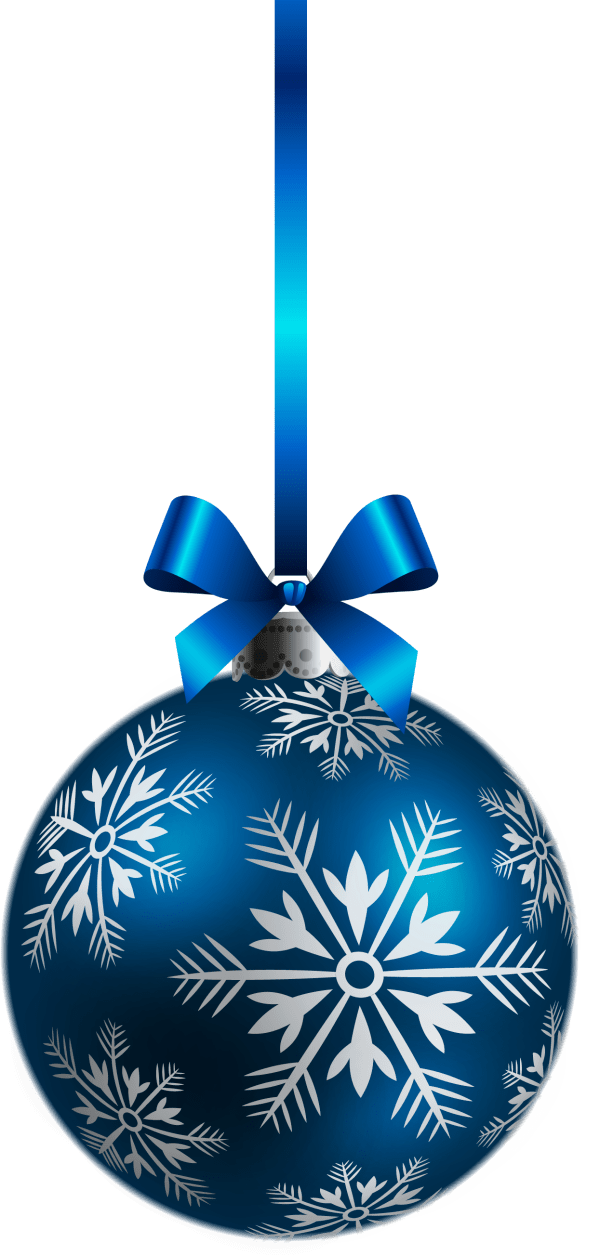 Christmas Ornament PNG Transparent Images PNG All