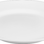 Dinner Plate PNG Transparent Images  PNG All