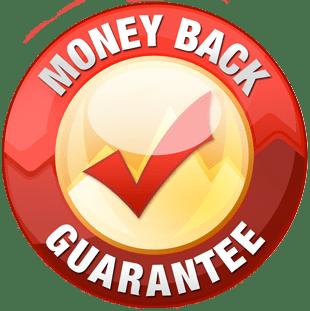Refund PNG Transparent Images