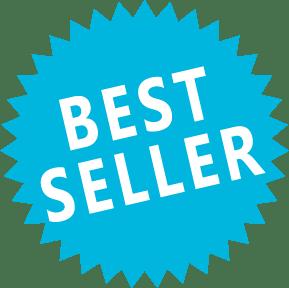 Best Seller PNG Transparent Images  PNG All