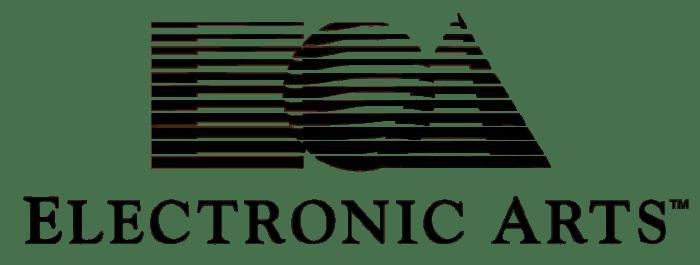 circuit symbols city technology