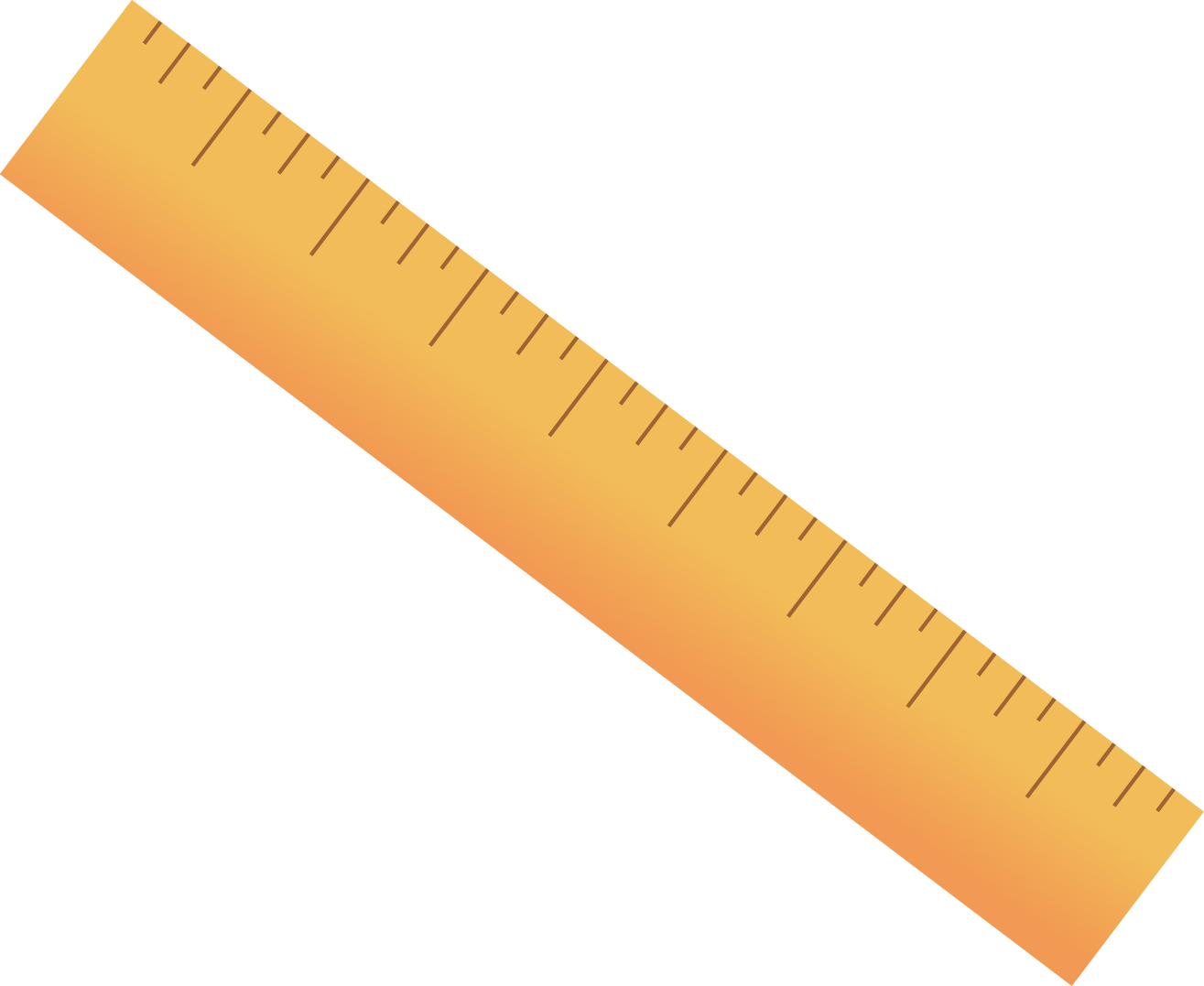 Image result for scale ruler on transparent background