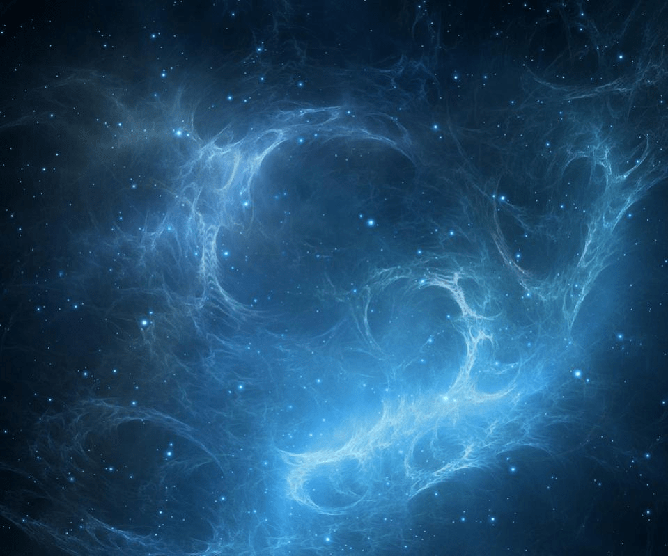 Hd Wallpaper Space Png Transparent Images Png All