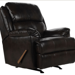 All Leather Recliner Chairs Ergonomic Chair Indonesia Png Transparent Images |