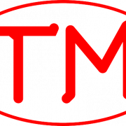 Trademark TM Symbol PNG Transparent Images PNG All