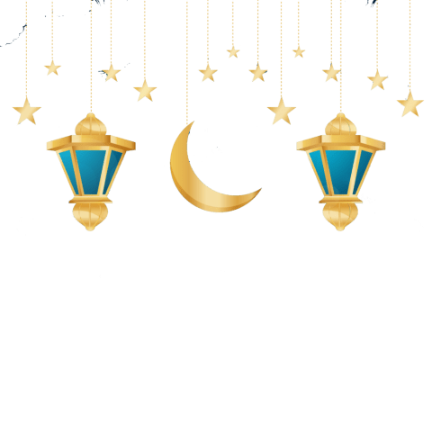 Ramadan PNG Images  PNG All