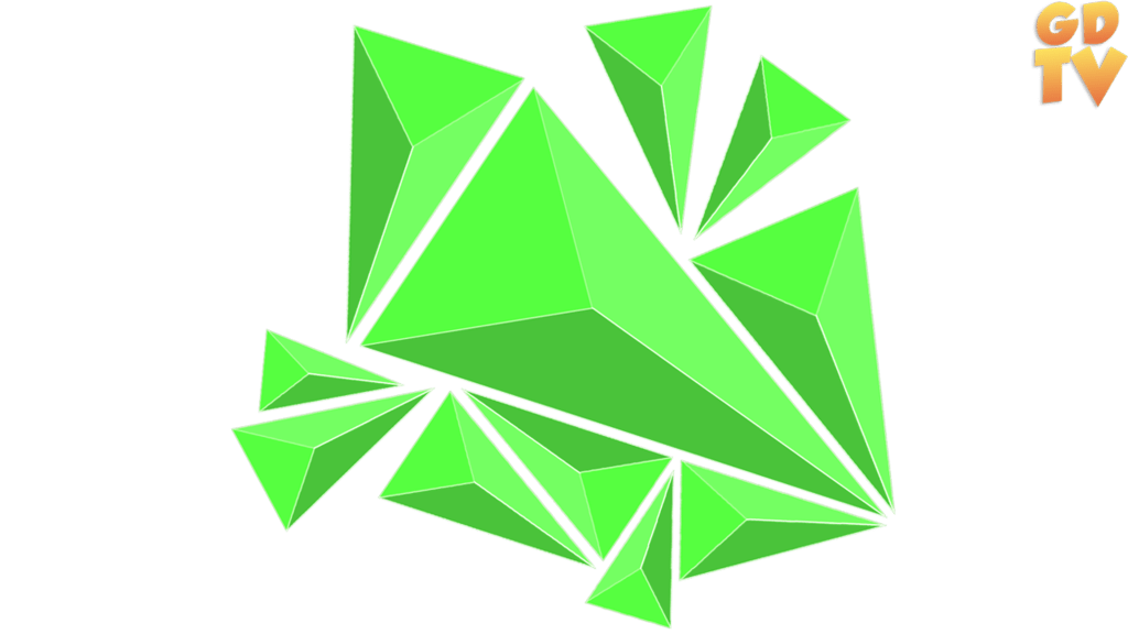 Geometry Shapes Png