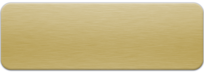 Golden Name Plate Png Image Background Png Arts