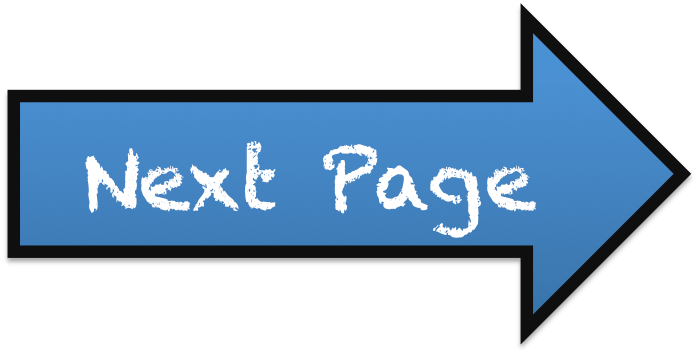 Next Page PNG High-Quality Image | PNG Arts