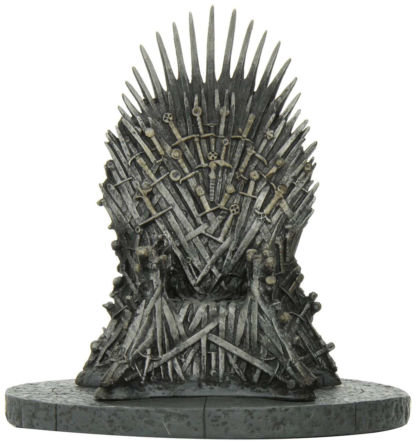 game of throne chair eames molded plywood dining replica thrones png photo arts