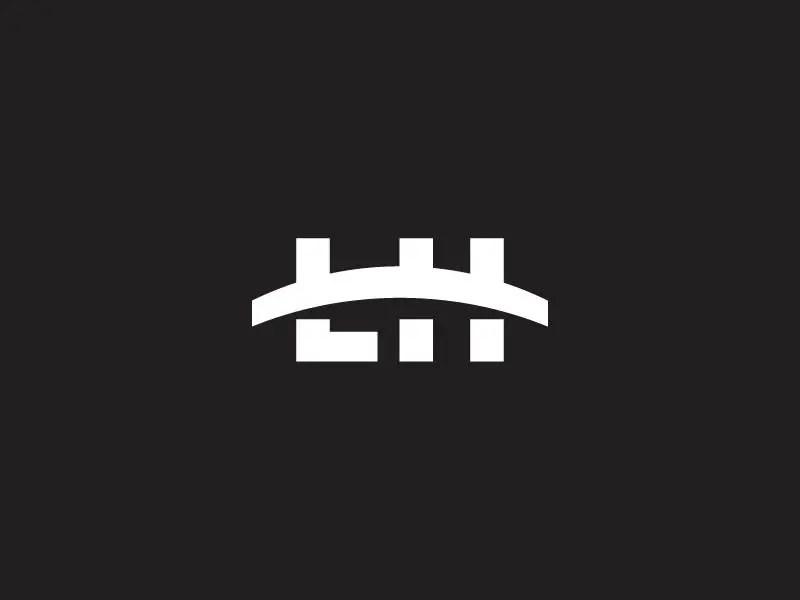 LH Monogram