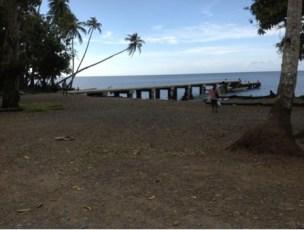 Milne Bay 2