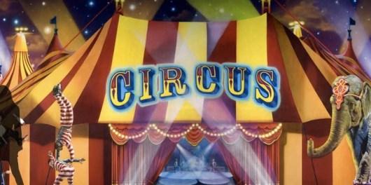 CQ-020-Circus-Big-Top