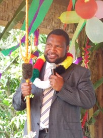 James Marape says he has them - subject to budgetary constraints
