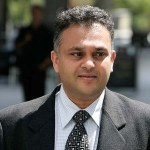 Julian Moti, vilified by the mainstream press but vindicated by the High Court of Australia
