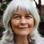 Professor Wendy Bacon