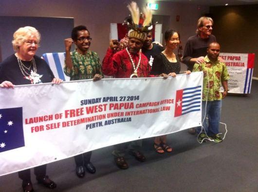 West Papua 1