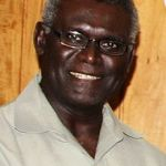 Manasseh Sogavare was Prime Minister then as now