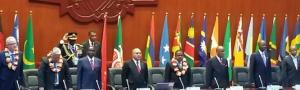 ACP+meeting-1