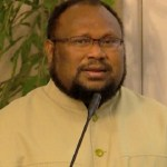PNG-Public-Enterprise-and-State-Investments-Minister-Ben-Micah.