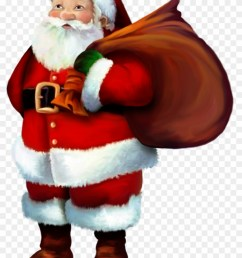 santa claus clipart santa claus images santa clause merry christmas dad in [ 840 x 1216 Pixel ]