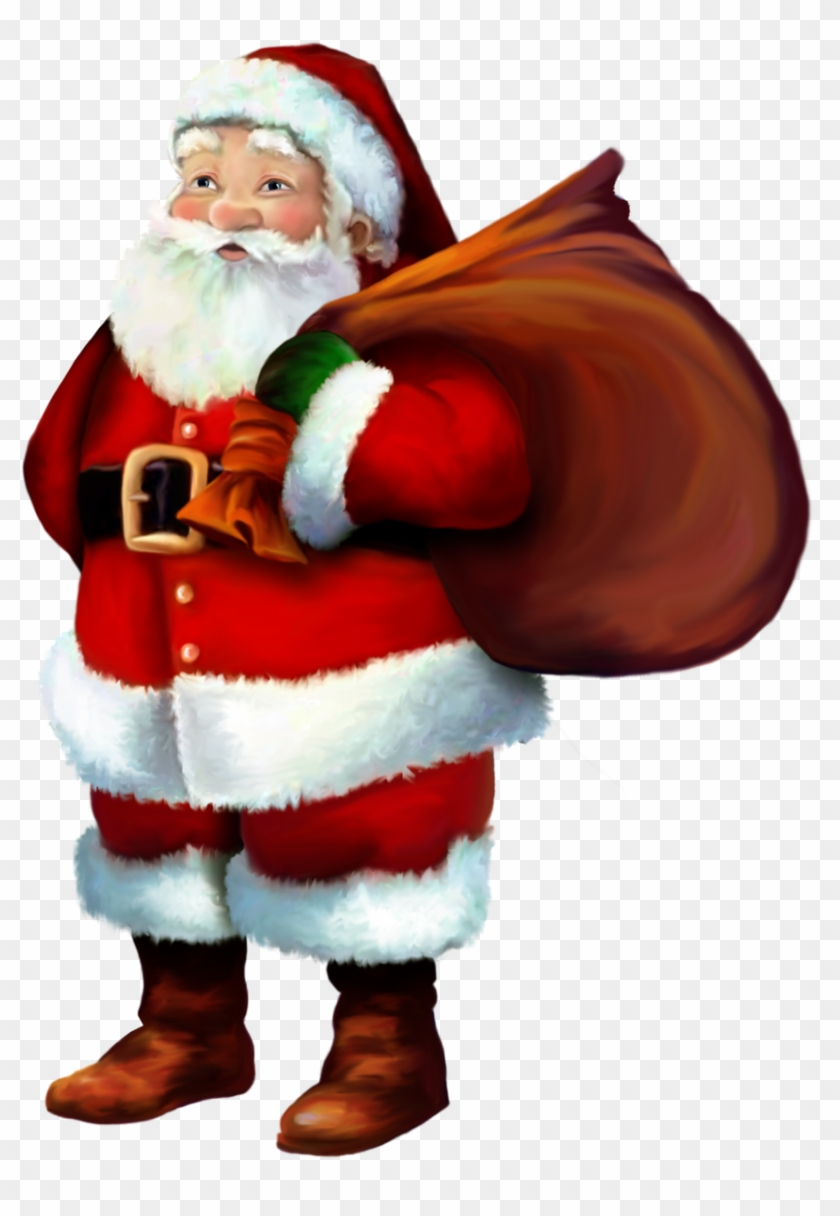 medium resolution of santa claus clipart santa claus images santa clause merry christmas dad in