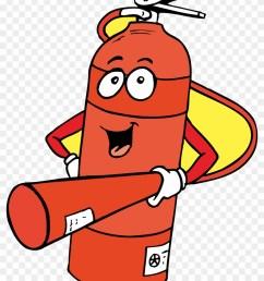 fire truck clipart fire safety fire prevention clip art hd png download [ 840 x 1065 Pixel ]