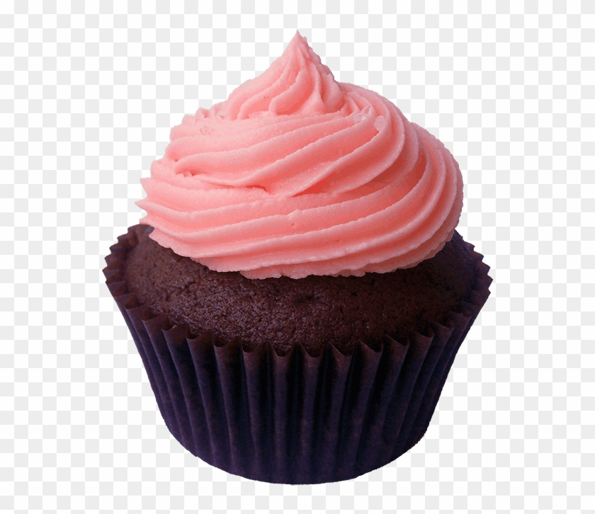 Cupcake Transparent Png Cupcakes Png Png Download 560x653