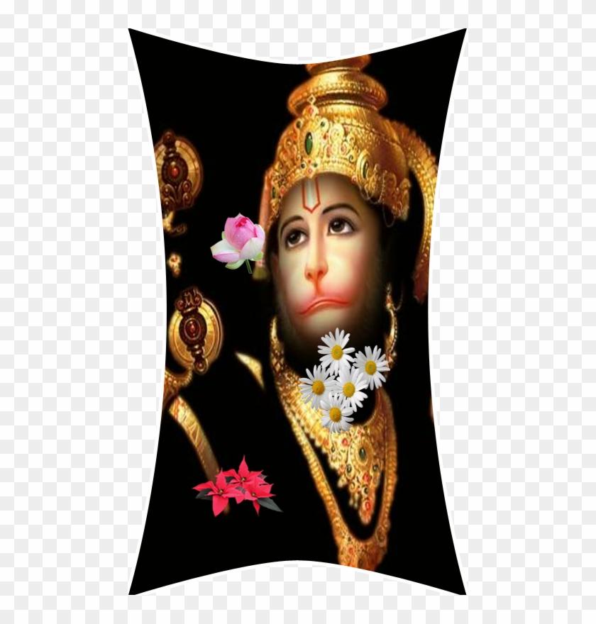 jai bajrangbali source hanuman